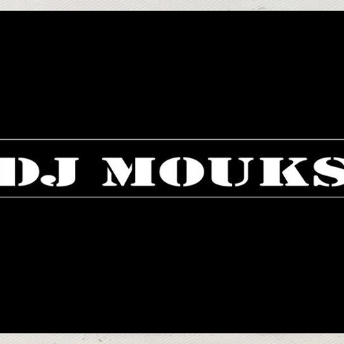 Deejay Mouks's avatar