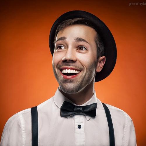 Vito Emmanuel's avatar