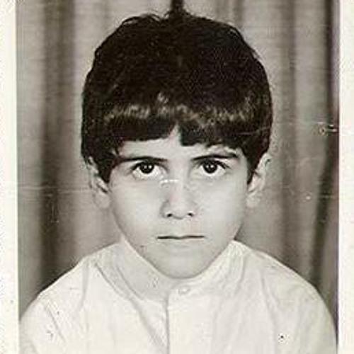 Ahmad Shar's avatar