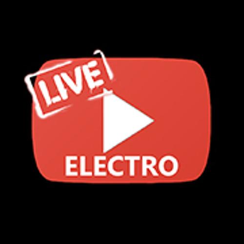 Electro-Live's avatar