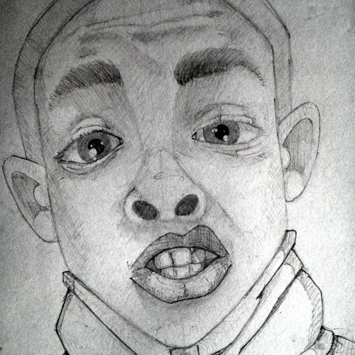 R1l3y's avatar