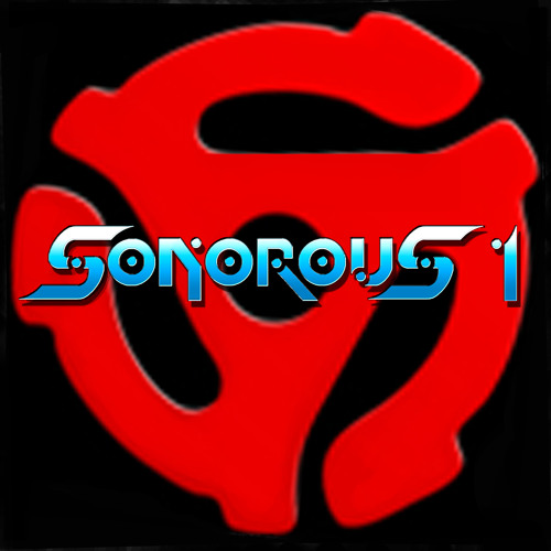 Sonorous 1's avatar