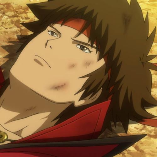 sanada shikizakata's avatar