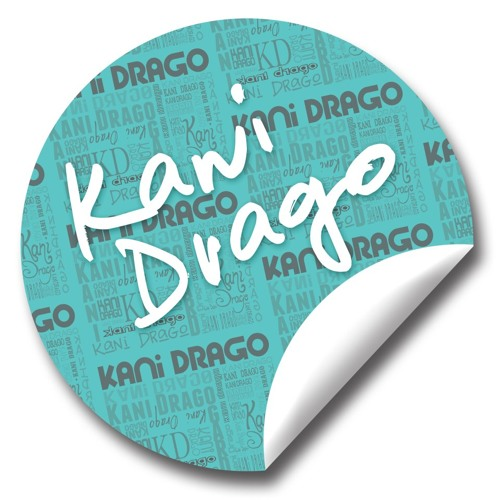 KAni DrAgO's avatar