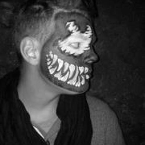 Morris Bolliger's avatar