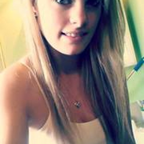 Makayla Sade Barbre's avatar