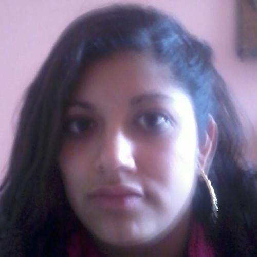 xikithitha's avatar