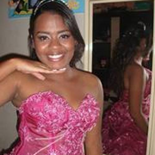 Lianne Dos Santos's avatar