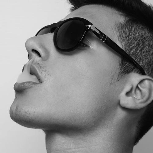 paddo92's avatar