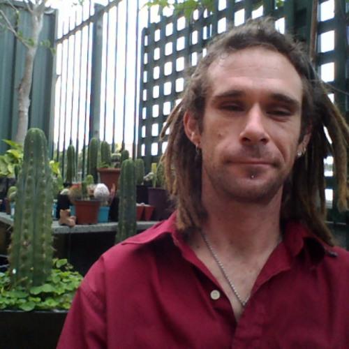 Isaac Millsteed's avatar