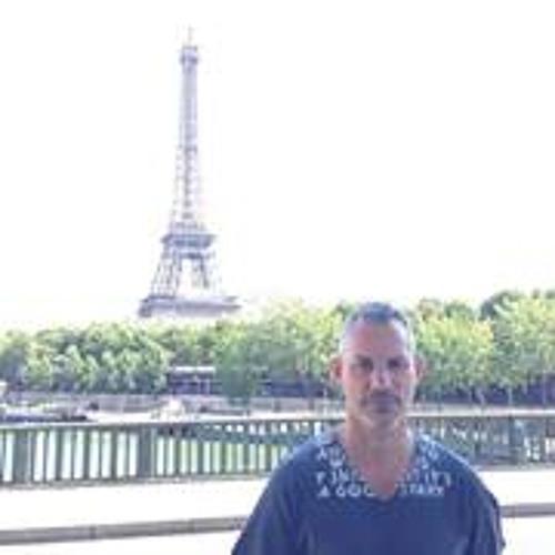 Nicolas Guillon 3's avatar