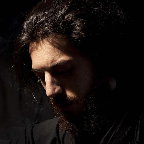 Behdad Salehi's avatar