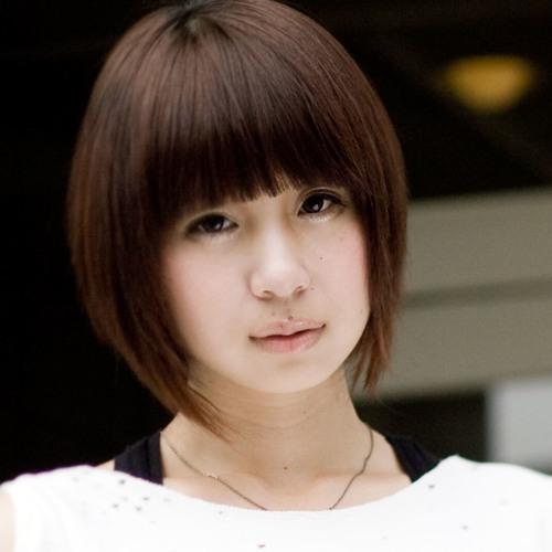 Mano Hiroko's avatar