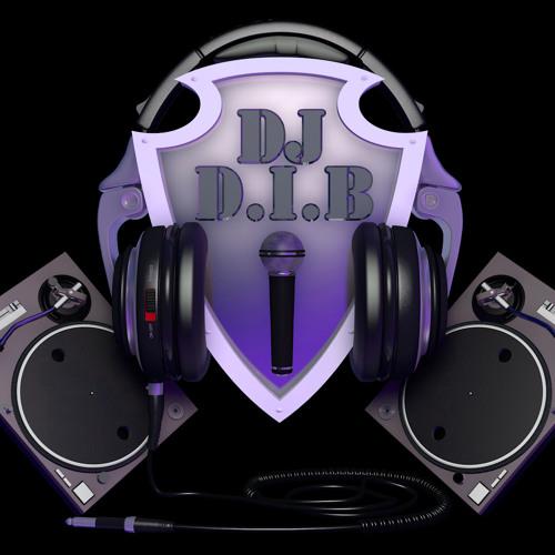 DJ Doing It Big's avatar