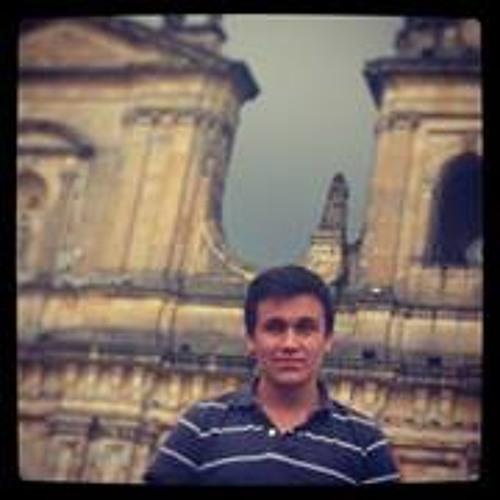 Diegogr1's avatar