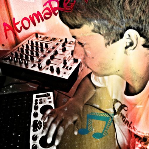 AtomaRe *Live*'s avatar