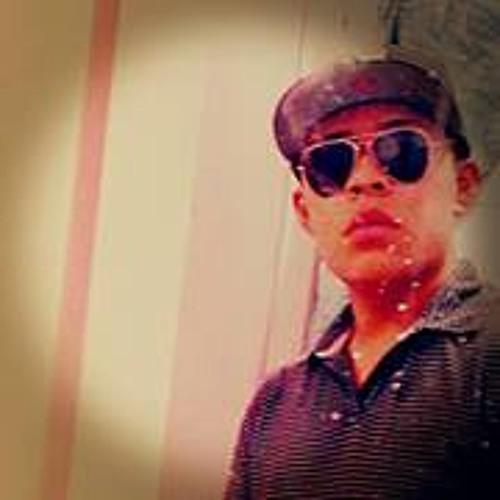 arnold2013's avatar