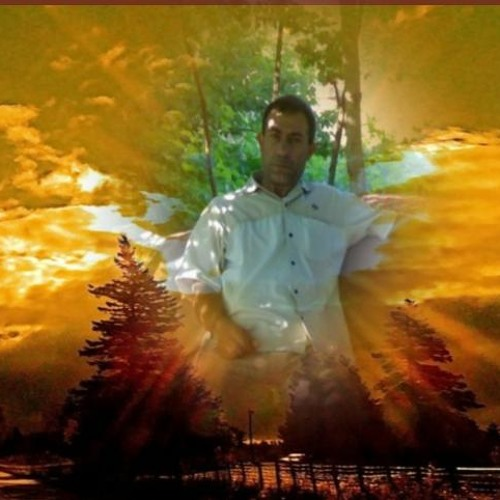 Damarci-1's avatar