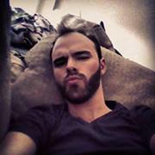 Brendan McHugh 3's avatar