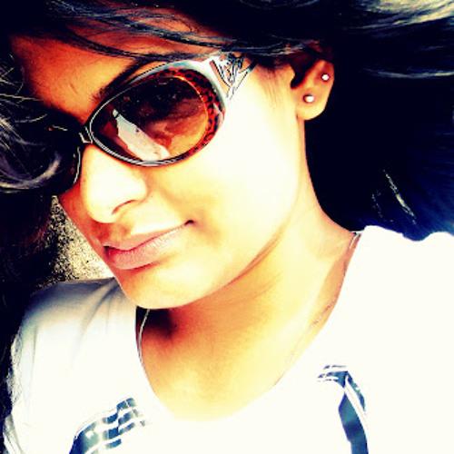 Priyanka Pant's avatar