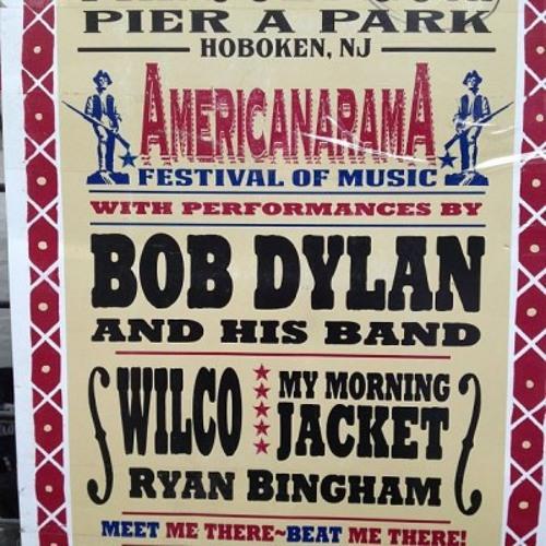 AmericanaramA 26-Jul-13's avatar