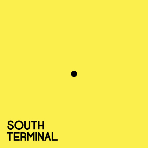 SOUTH TERMINAL RECORDS's avatar