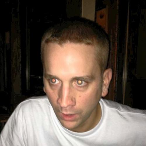 zwoozle's avatar