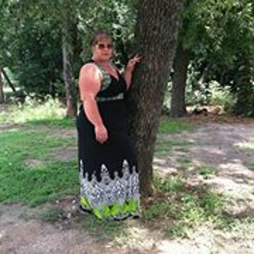 Melanie Garcia 25's avatar