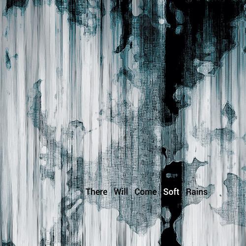 Soft Rains's avatar