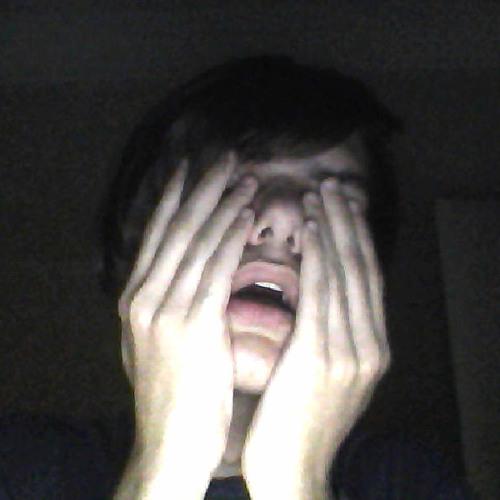 i am hugie's avatar
