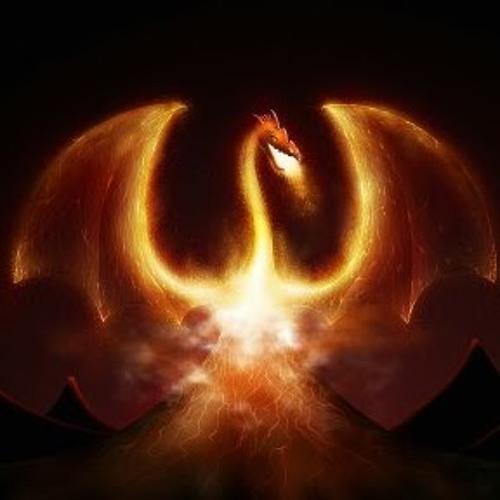 Pguzman1111's avatar