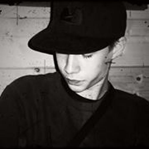 Bartek Boczek's avatar