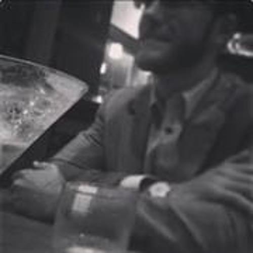 Andrew Hunt 18's avatar