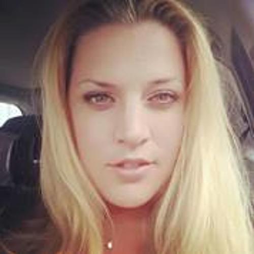 Megan DeMarco's avatar