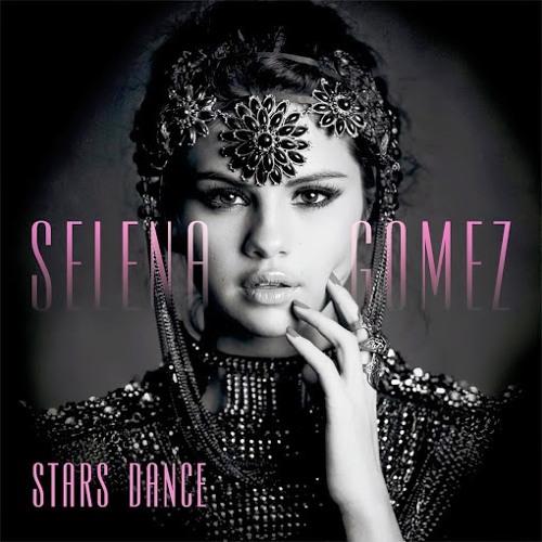 Selena Gomez 8's avatar
