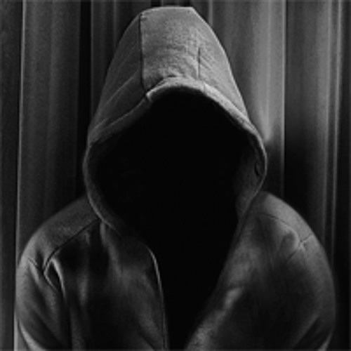Lord_Shadow's avatar