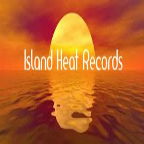 Island Heat Records's avatar