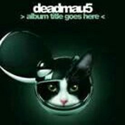 deadmau13's avatar