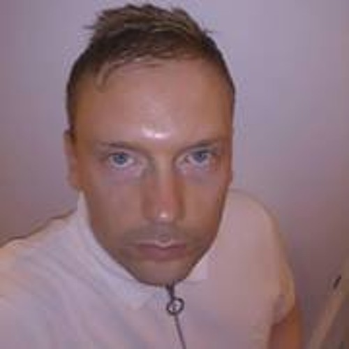 Andrew Lovelock's avatar