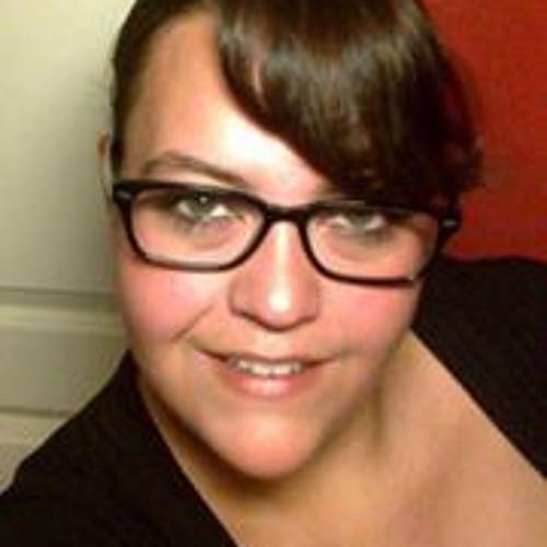 Friederike Keese's avatar
