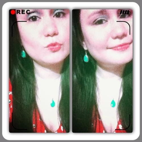tc :)'s avatar