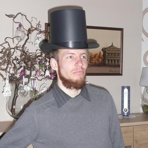 Domianco's avatar