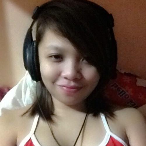 Maureen Reyes's avatar