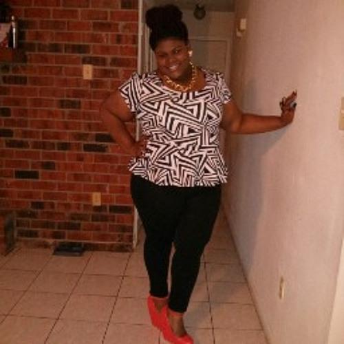 Darrenique Jones 1's avatar