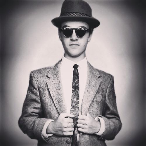 MrJakeWelch's avatar