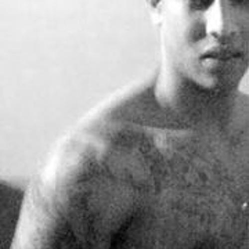 Igor Oliveira Braz's avatar