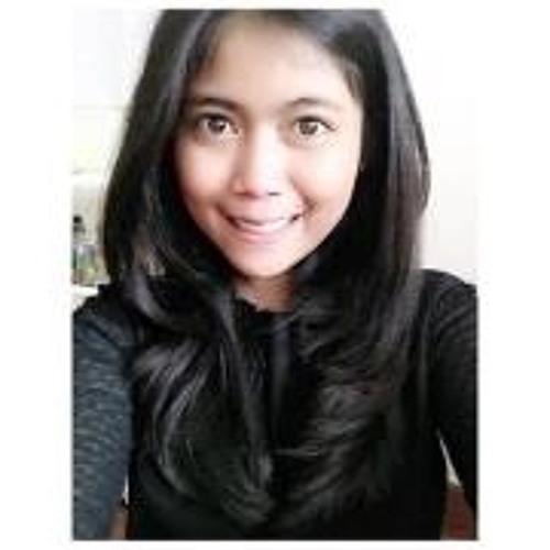 Daifina Fadilla's avatar