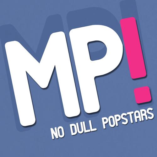 maximumpop's avatar