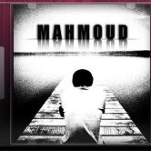 Mahmoud Mohammed 14's avatar