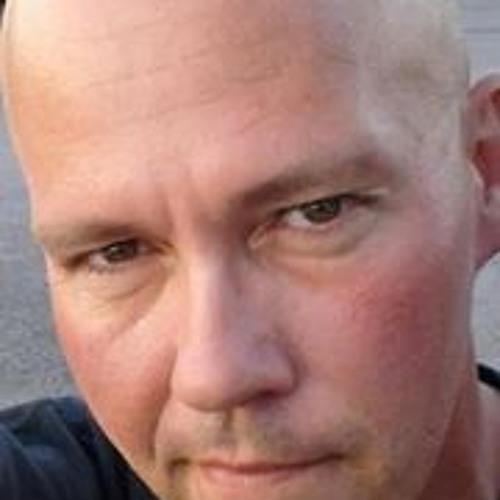 Robert Cummings 8's avatar